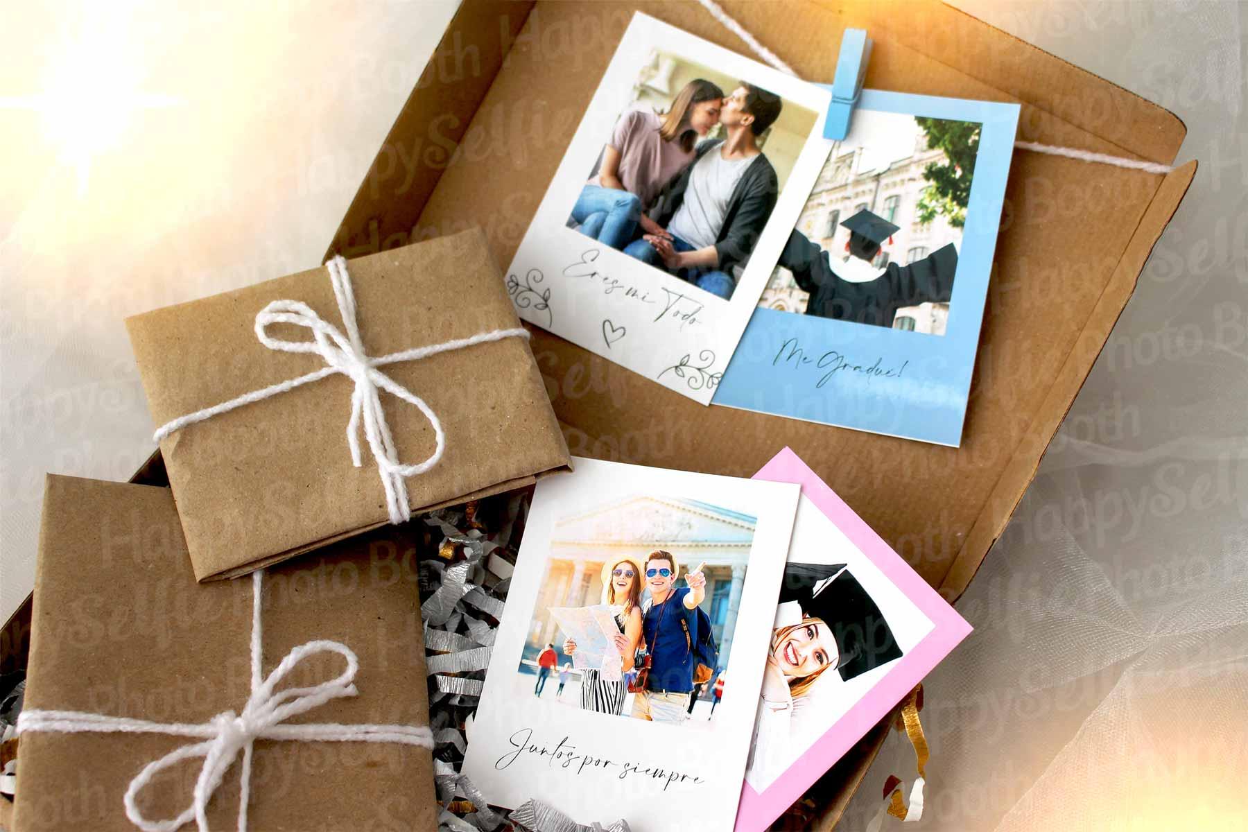 regalos quito ecuador fotos