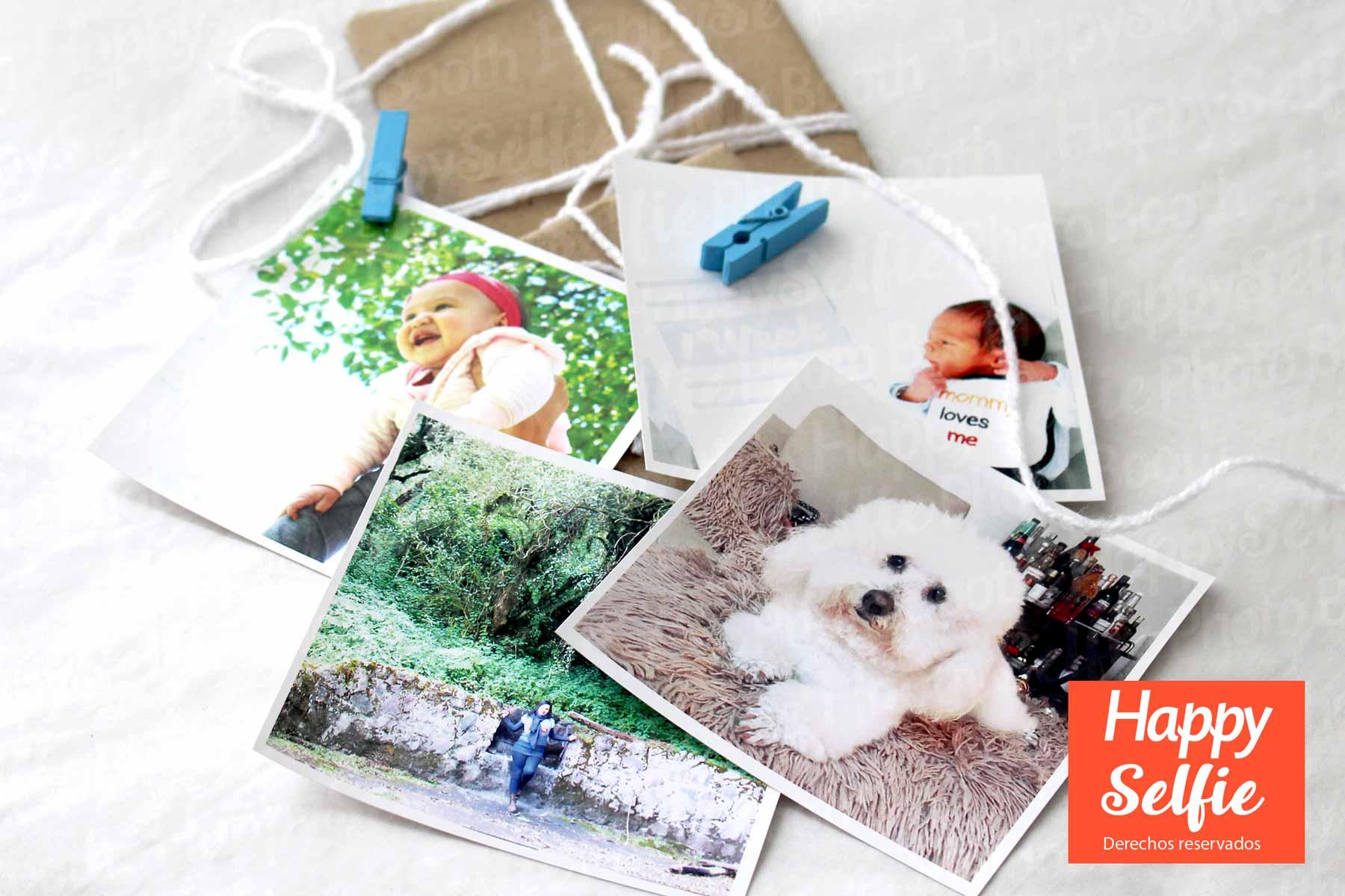 regalos instagram quito ecuador fotos
